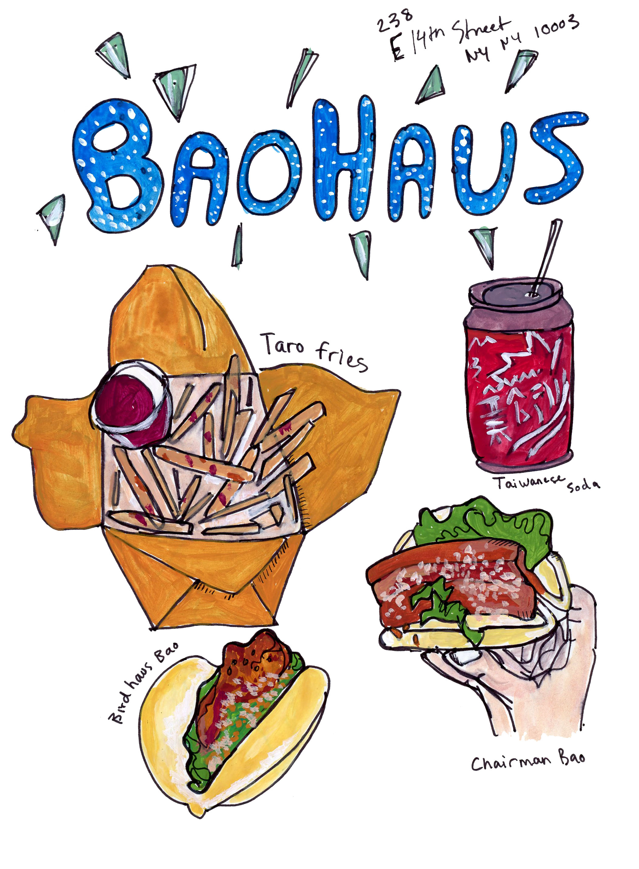illustratedeats_baohaus.jpg