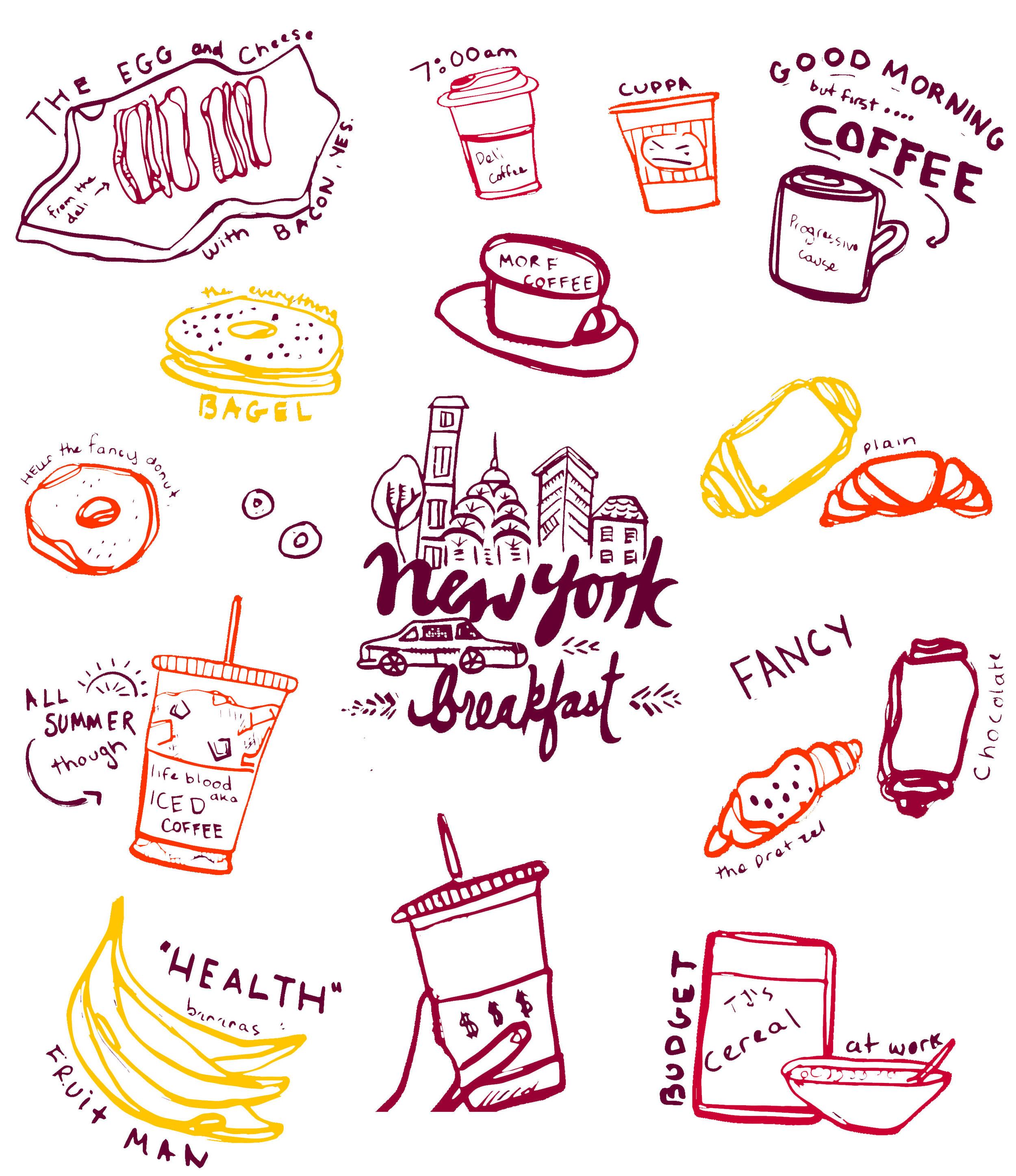 newyorkbreakfast.jpg