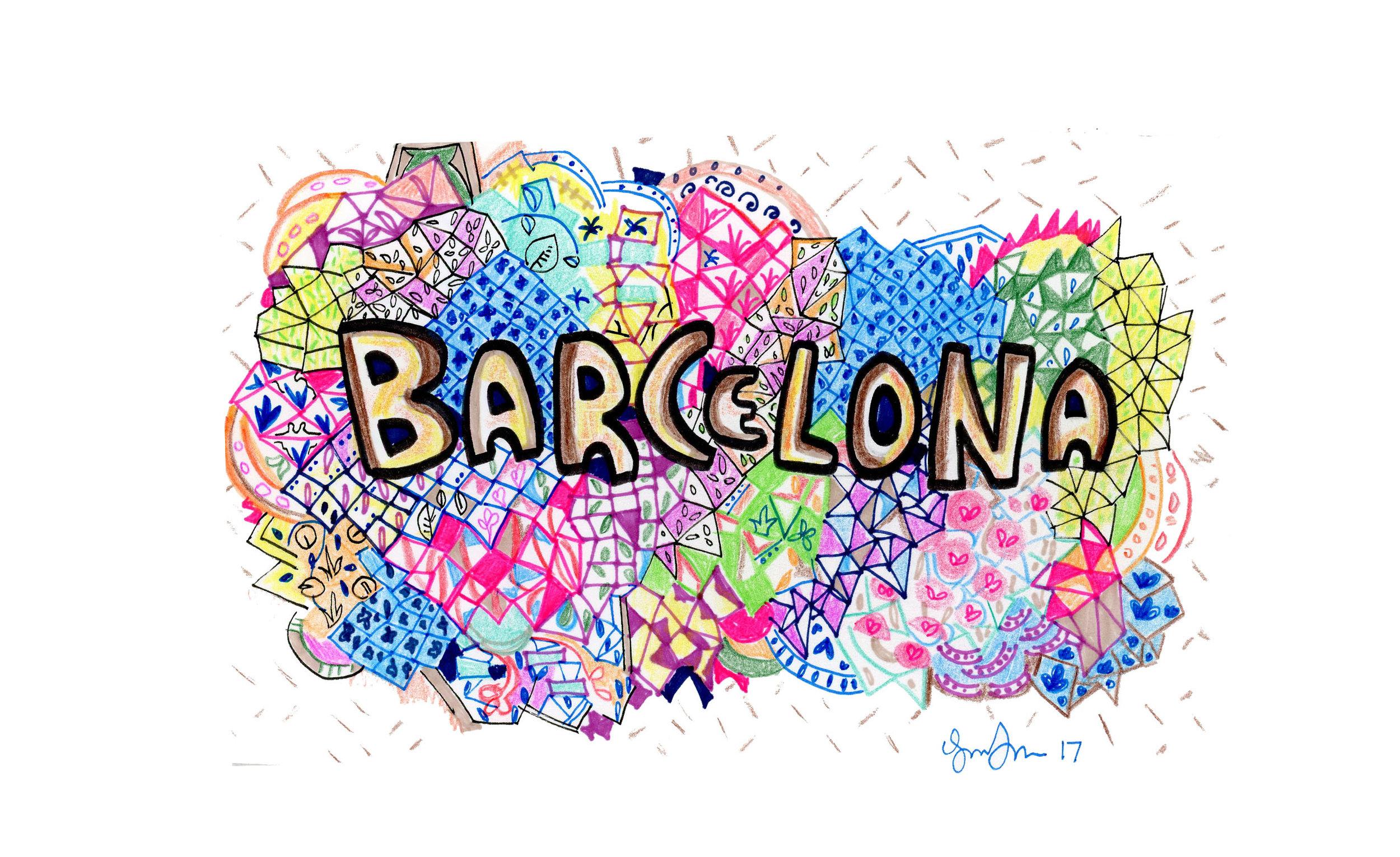barcelona_type.jpg