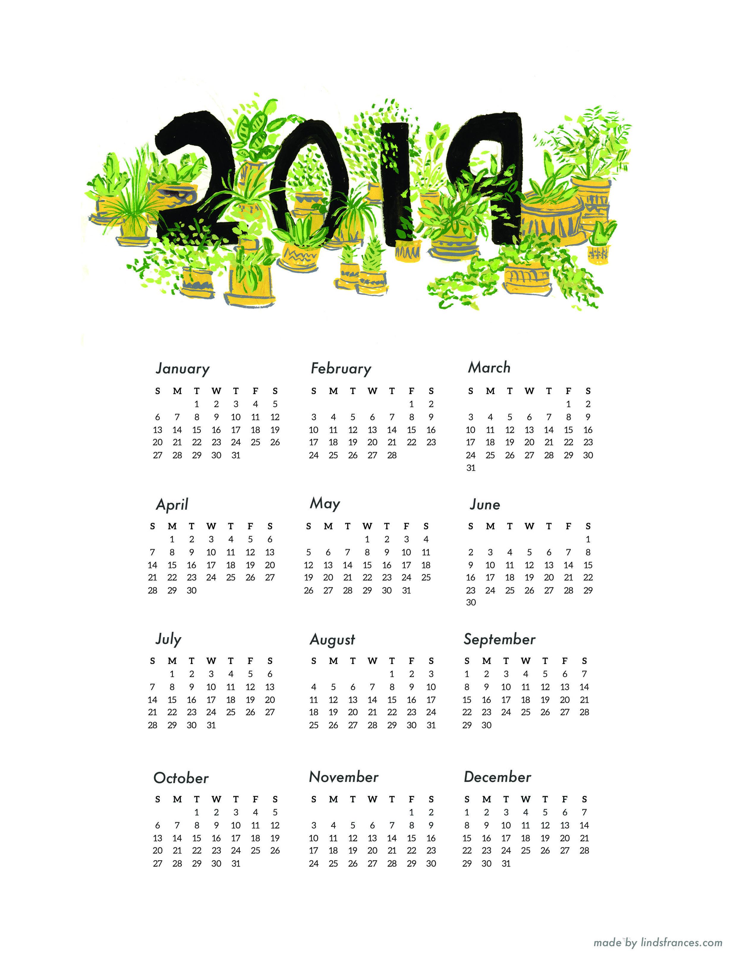 2019_Calendar_LindseyFrances.jpg