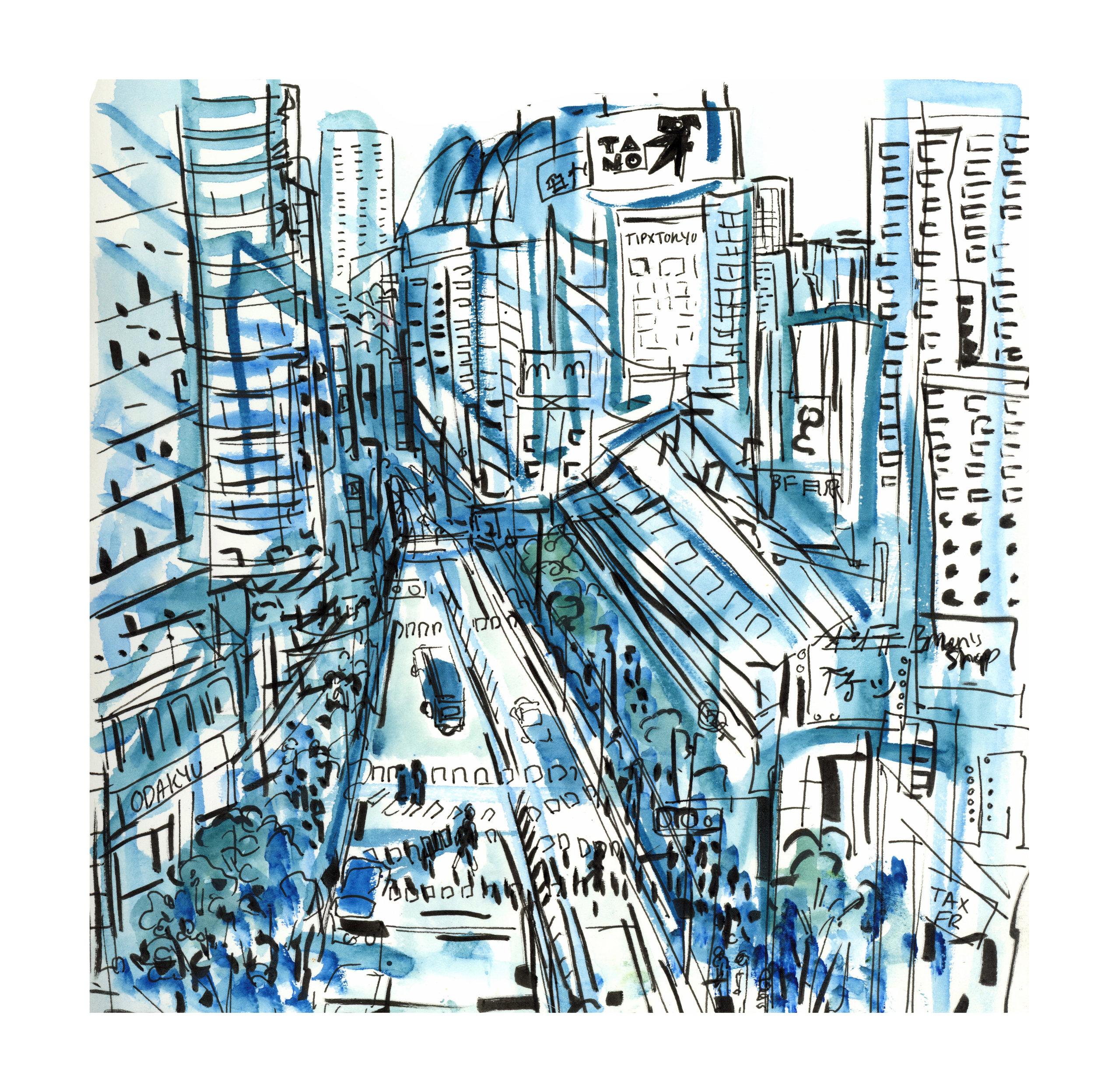 ShinjukuJapan.jpg