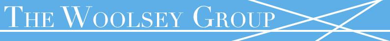 woolsey_group_logo - Lindsey Woolsey.jpg