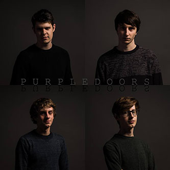 Purple+Doors.jpg
