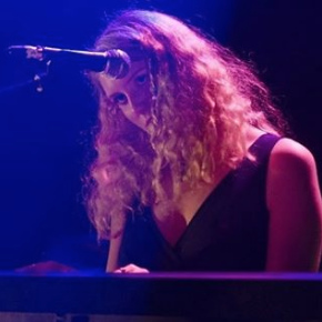 Bridget Holmes