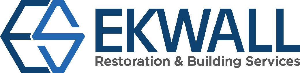 4237_Ekwall_Logo2018_Color_H.png
