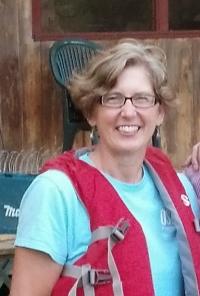 Ann E. Morey Ross - morey@coas.oregonstate.edu