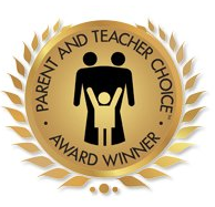 Parent and Teacher Choice Award.png