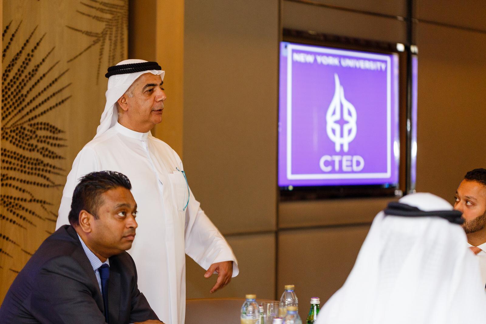 CTED  (93 of 179).jpg