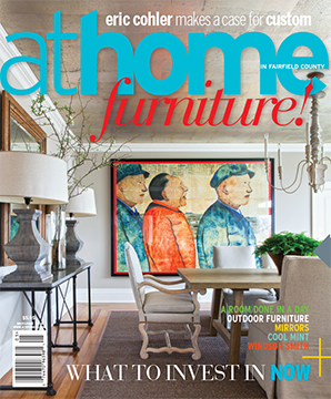 AH_May-June-2014_Cover.jpg
