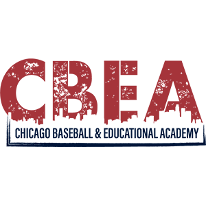 CBEA_logo_color copy300.png