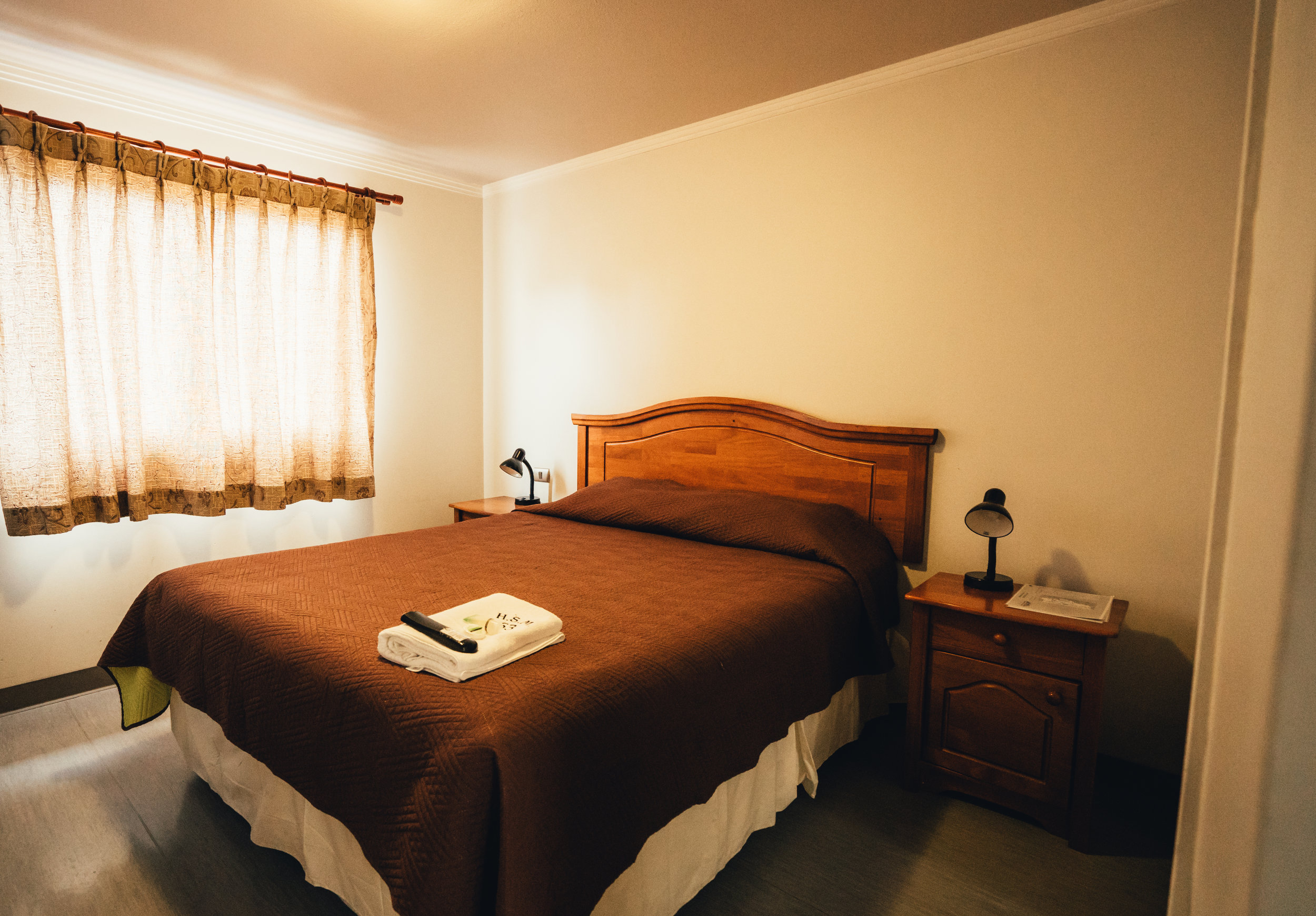 Hotel SM-29.jpg