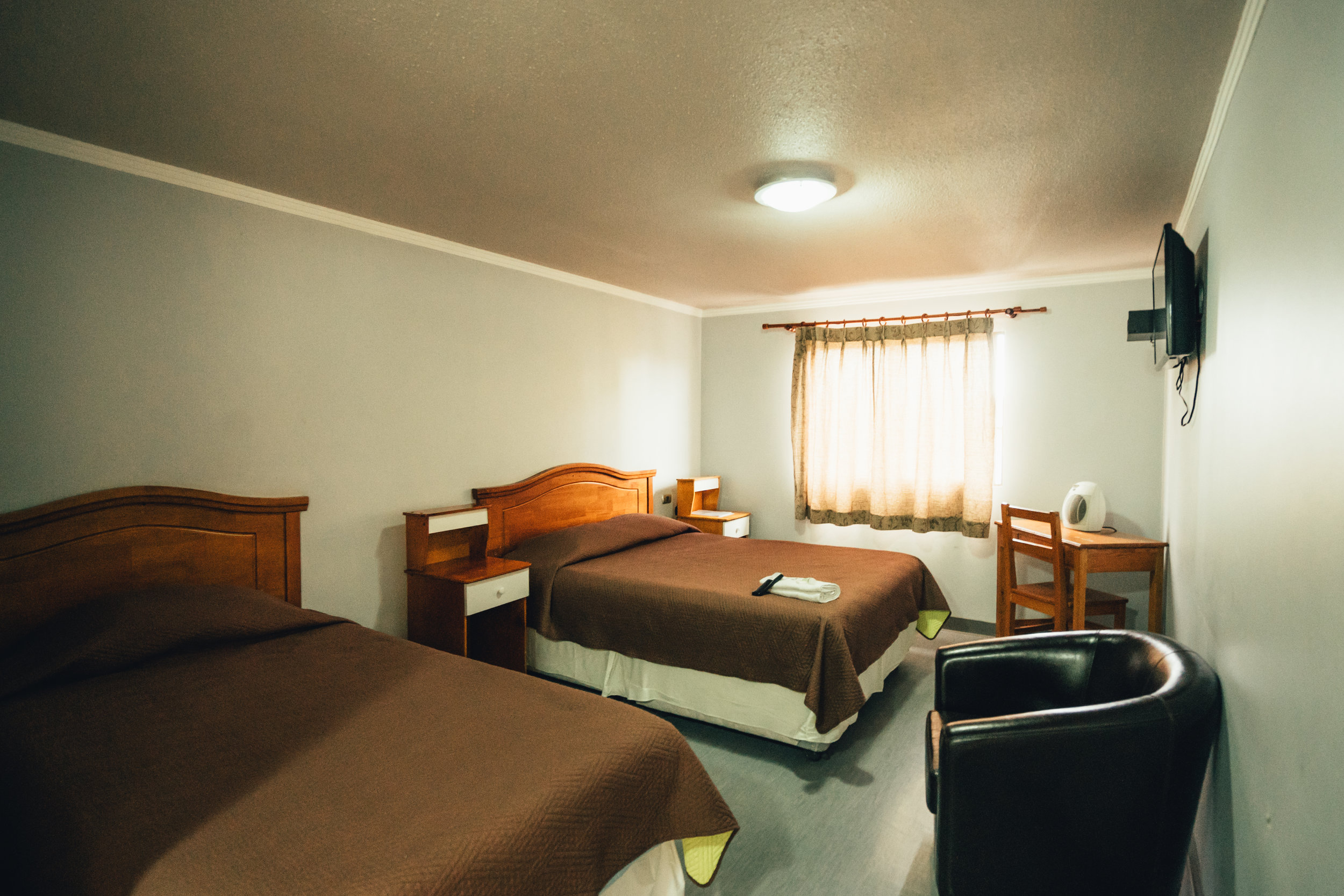 Hotel SM-47.jpg