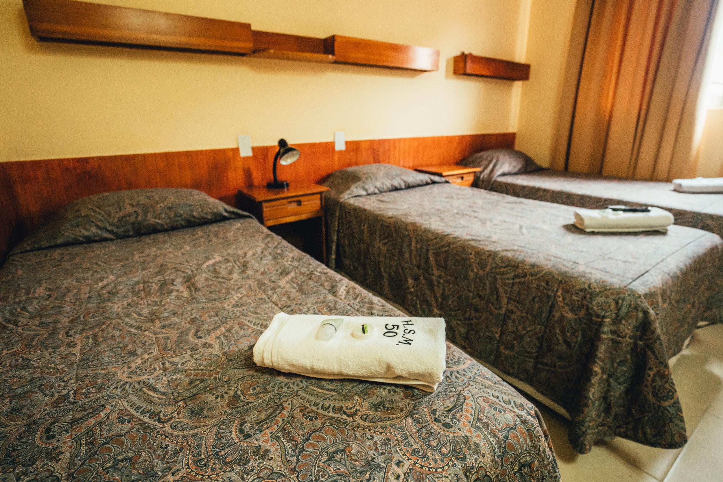 Hotel SM-45.jpg