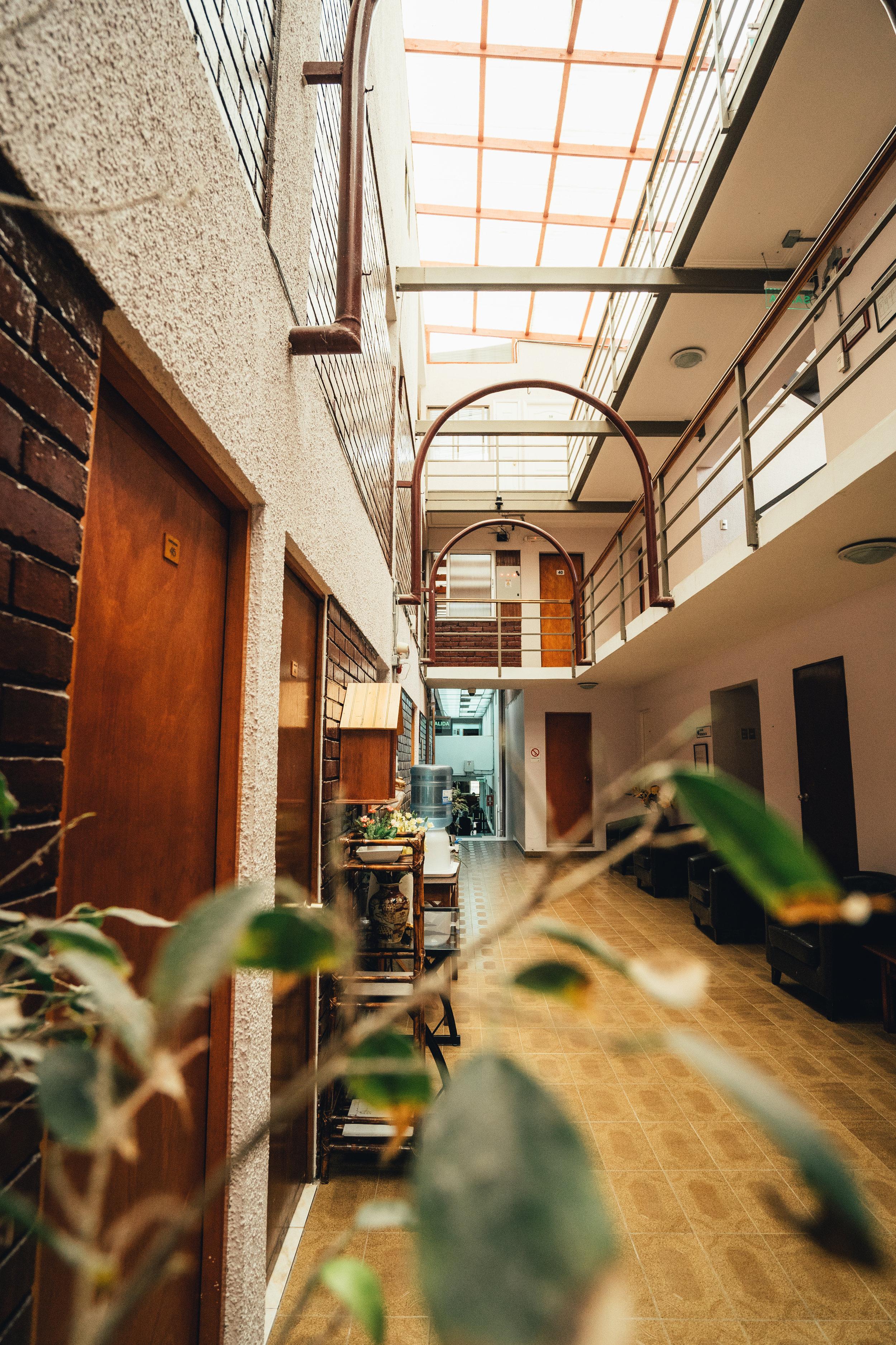 Hotel SM-19.jpg
