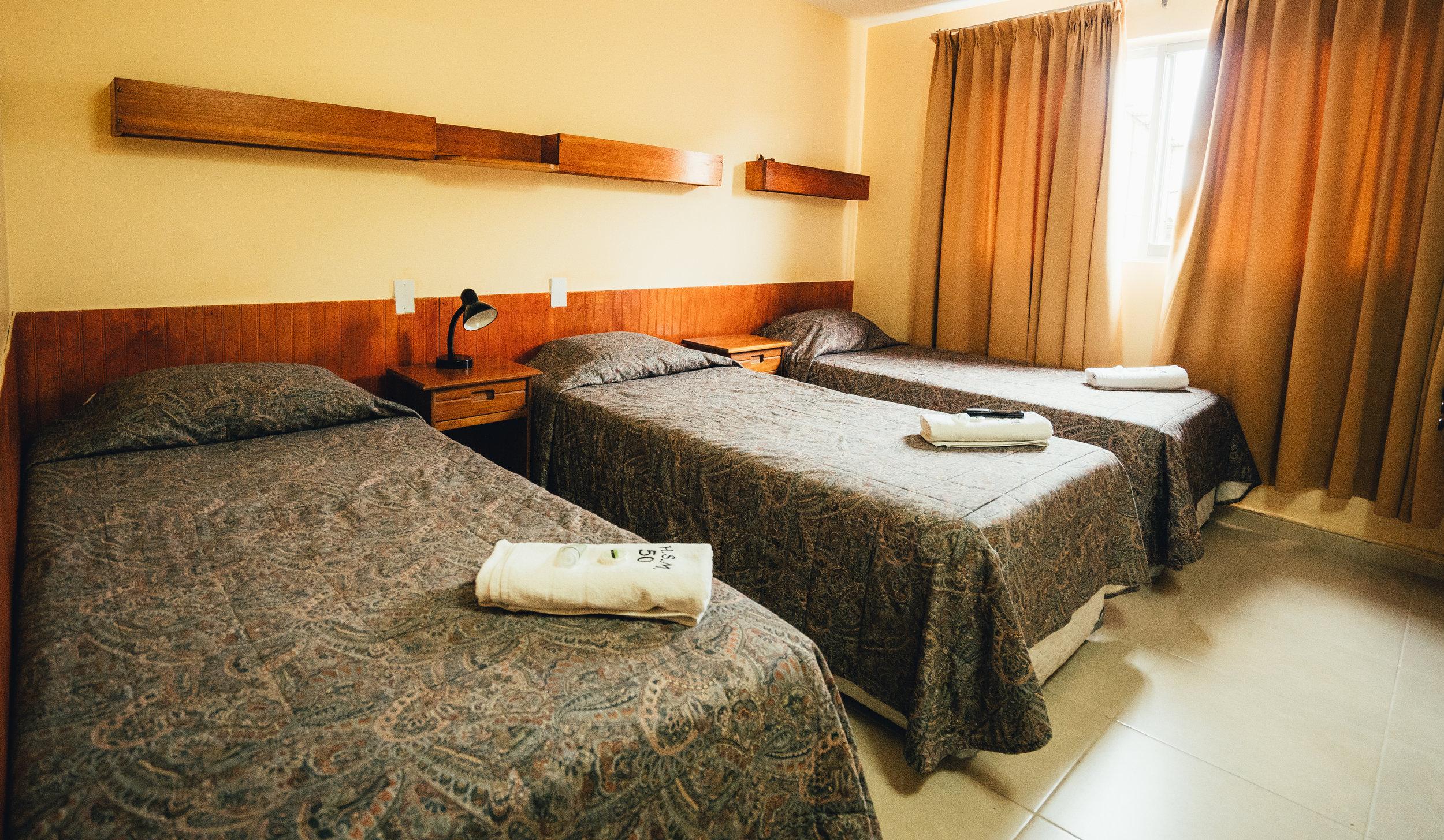 Hotel SM-42.jpg