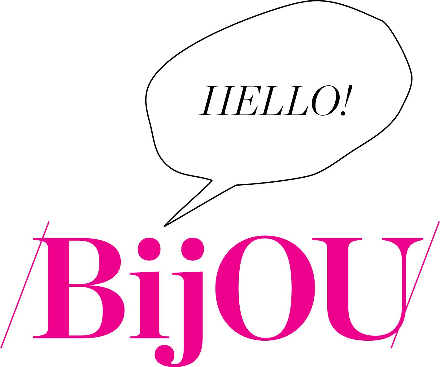 BiJOU-hello.jpg