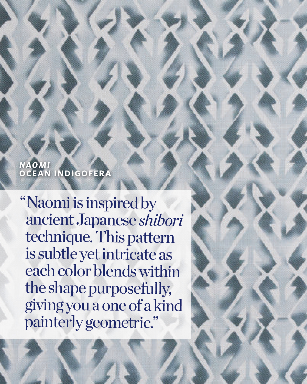 EllishaAlexina_textiles2_Bijou.jpg