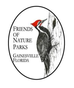 Friends of Nature Parks
