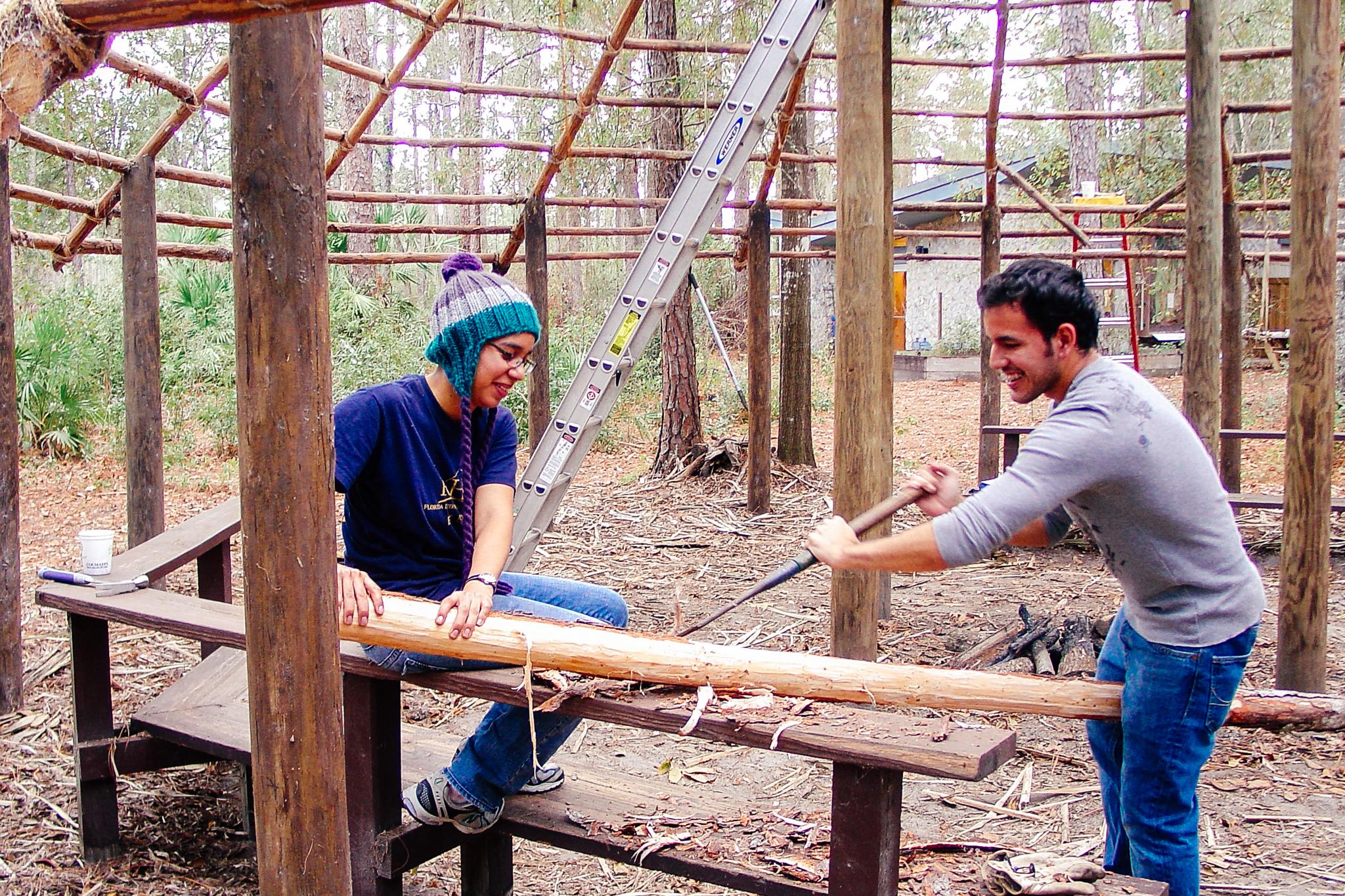 FIU Alternative Break Project-PRCA Breakfast Dec 2008 002-2.jpg