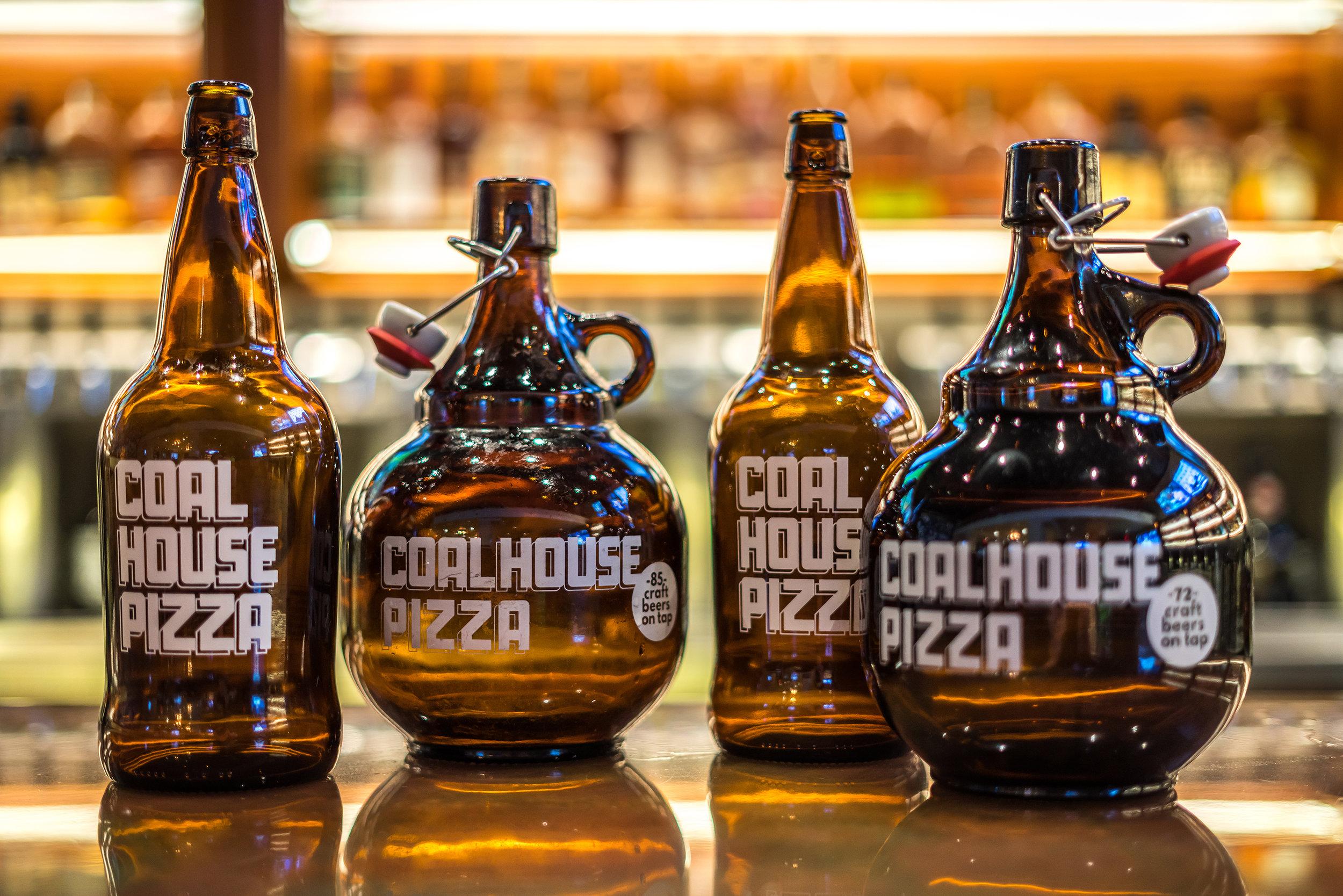 Coalhouse_I_NF_70.jpg