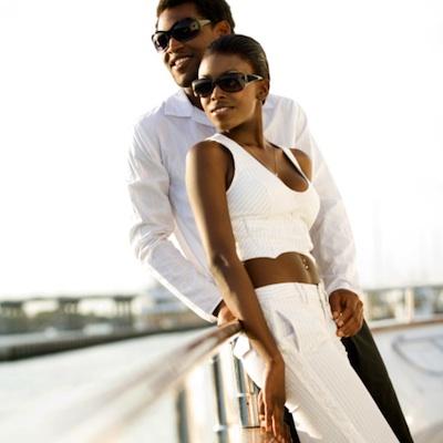 Couples-getawys-nosim-tours-and-travel-4.jpg