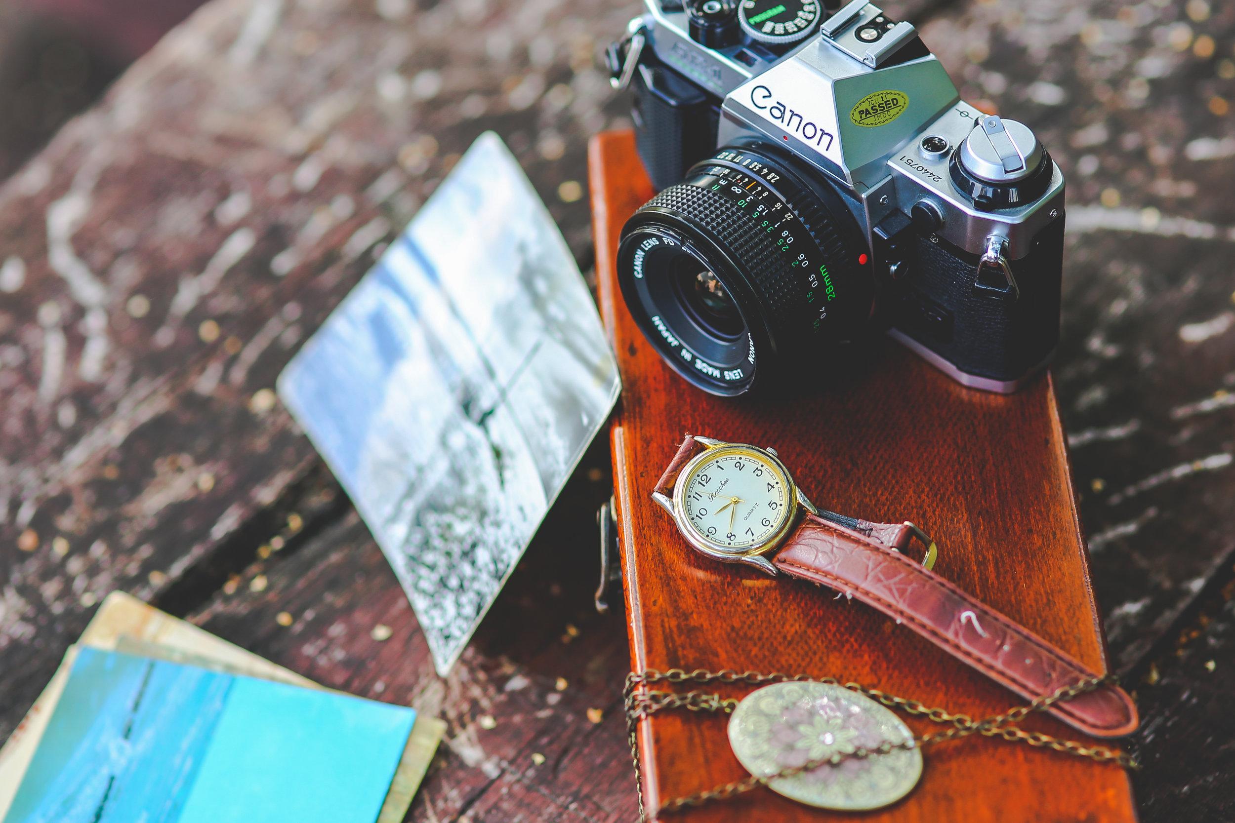 camera-photography-vintage-time.jpg