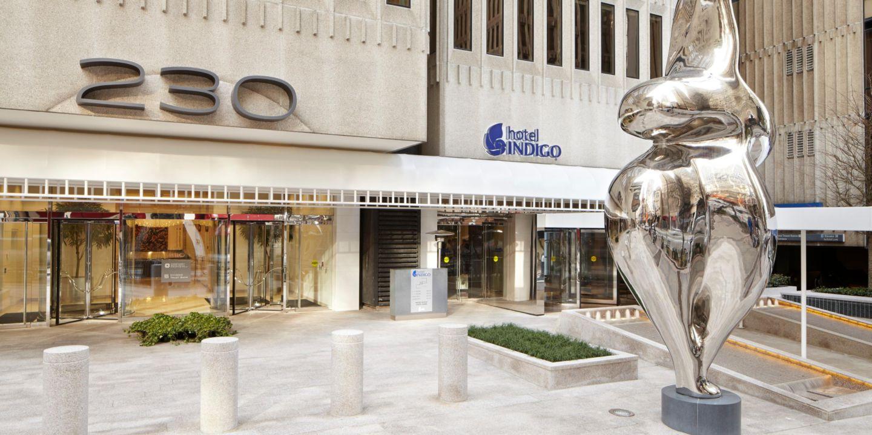 hotel-indigo-atlanta.jpeg