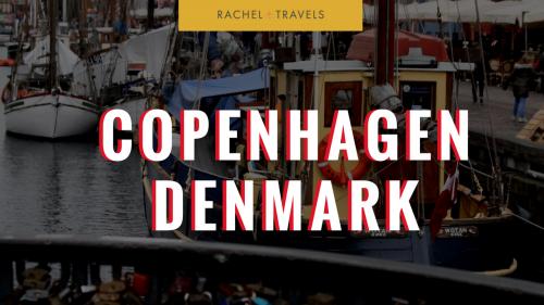 Copenhagen-e1512572074764.png