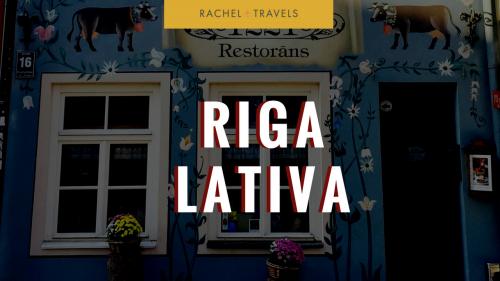 Riga-e1512594856416.png