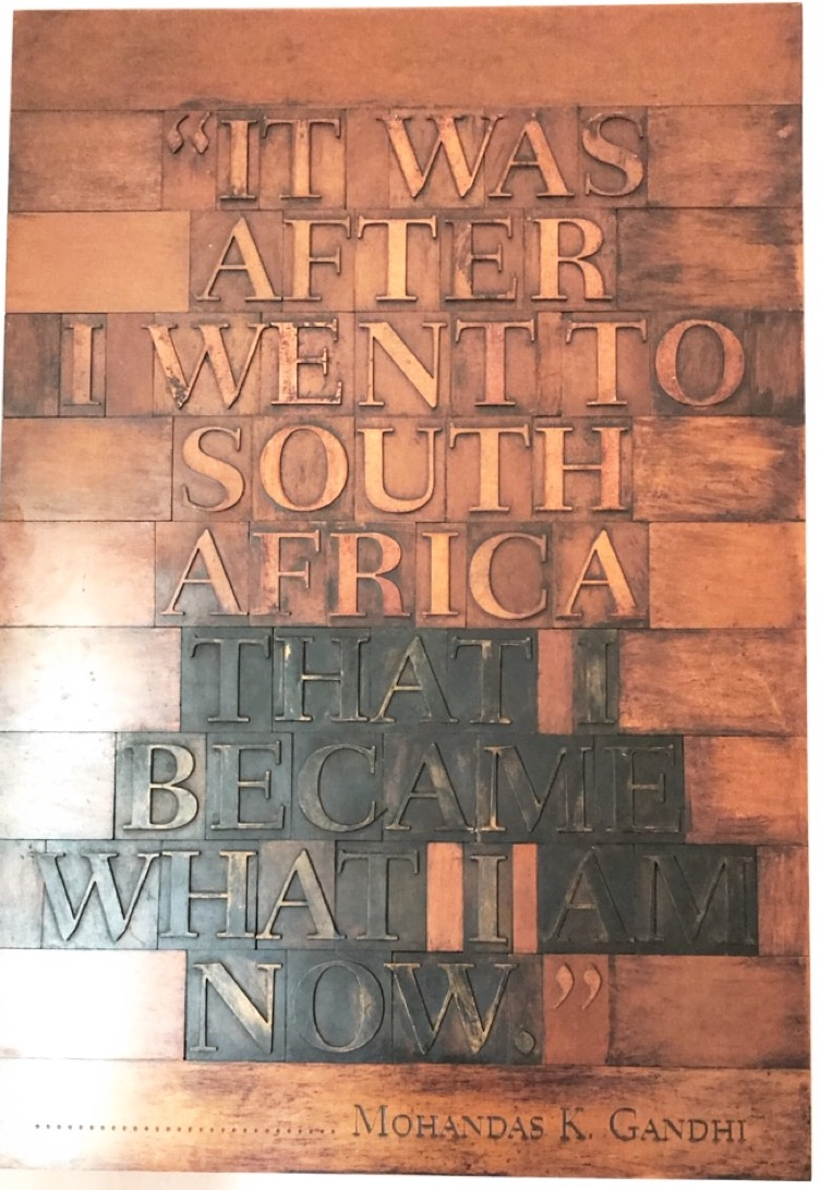 What To Do In Johannesburg and Durban, South Africa The Inanda Heritage Route, Durban, South Africa