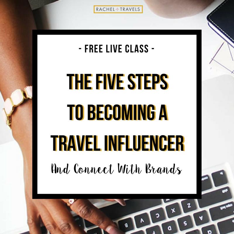 Free-Class-SM-5-Steps-to-Influencer.png