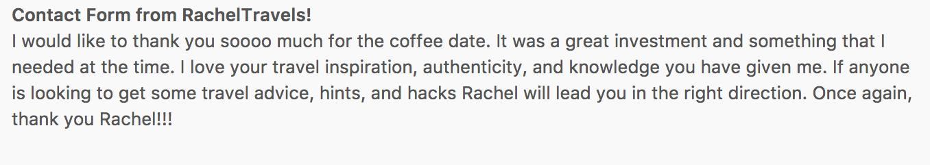 Coffee Date Testimonial (2).png