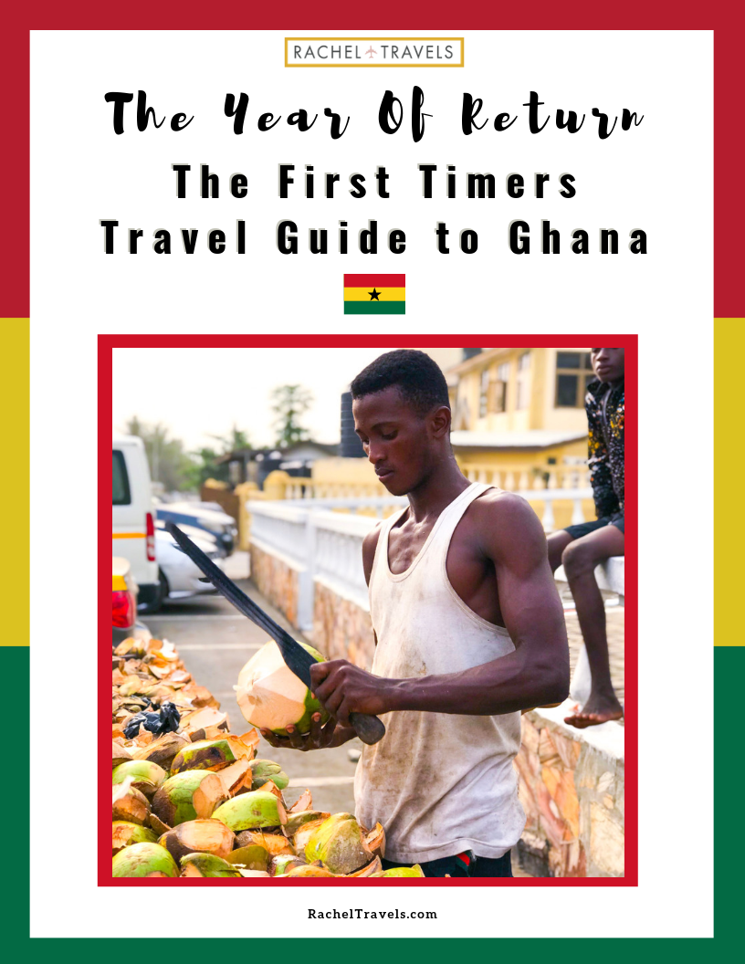 Ghana Travel Guide.png