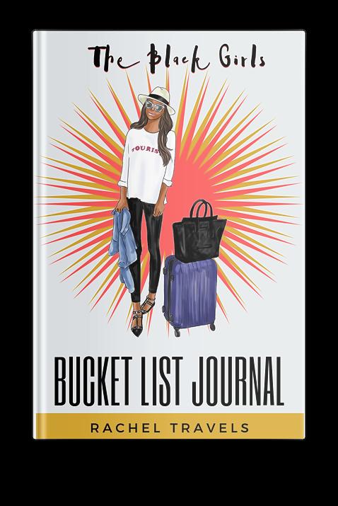 Bucketlist Journal.png