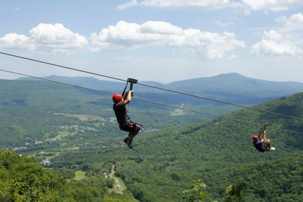 Hunter Mtn. Zipline, www.greatnortherncatskills.com_.jpg