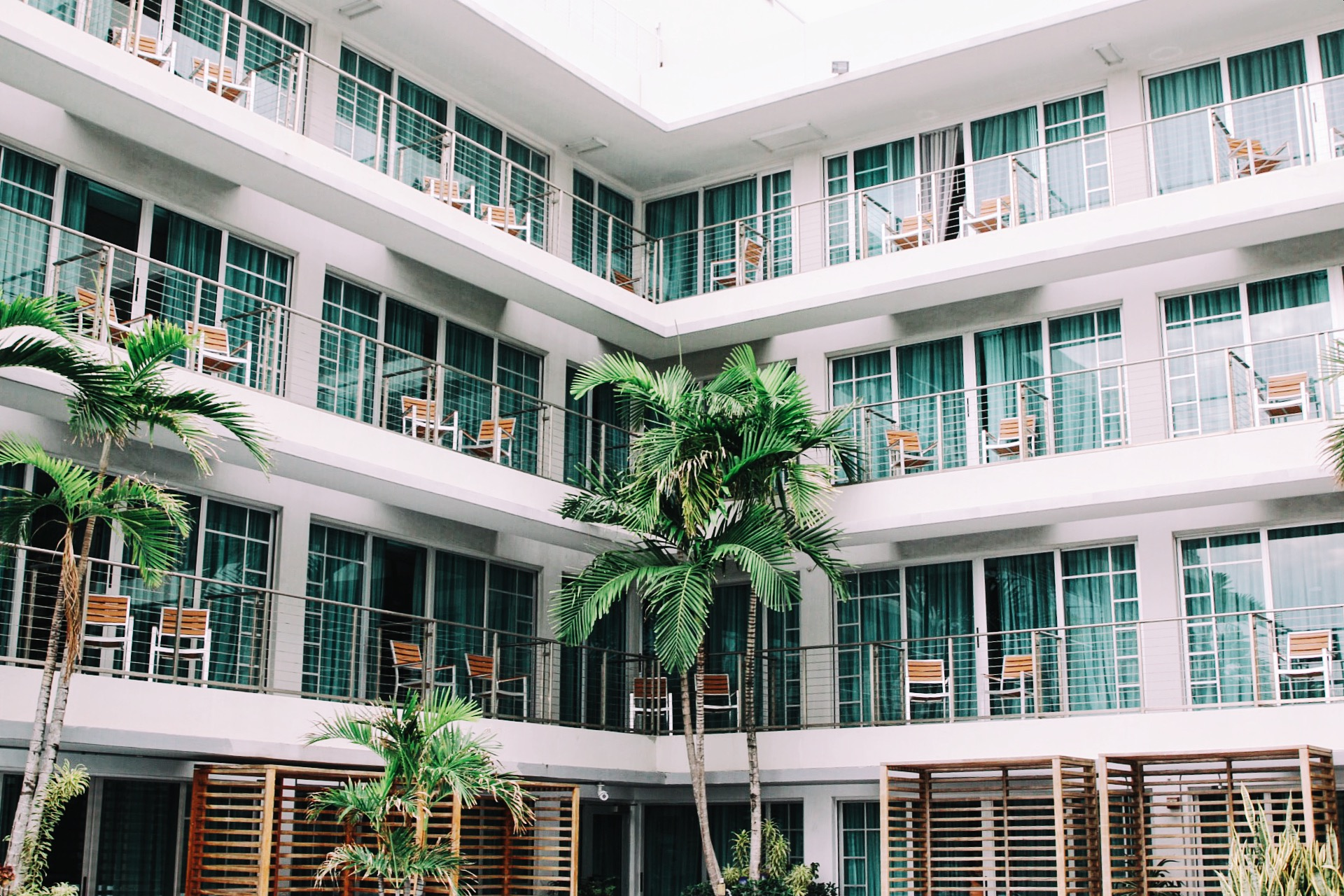 Offsite planning cheap venues