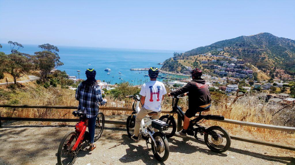 Catalina_Bike.jpg
