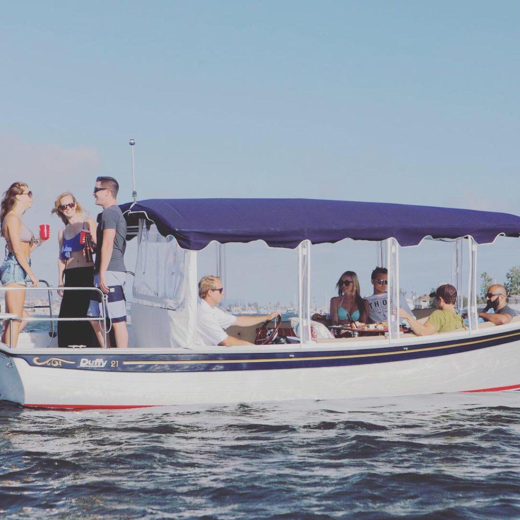 Duffy Boat.jpg