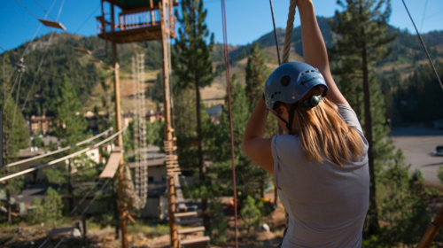 laketahoeteambuildingropescourse.png