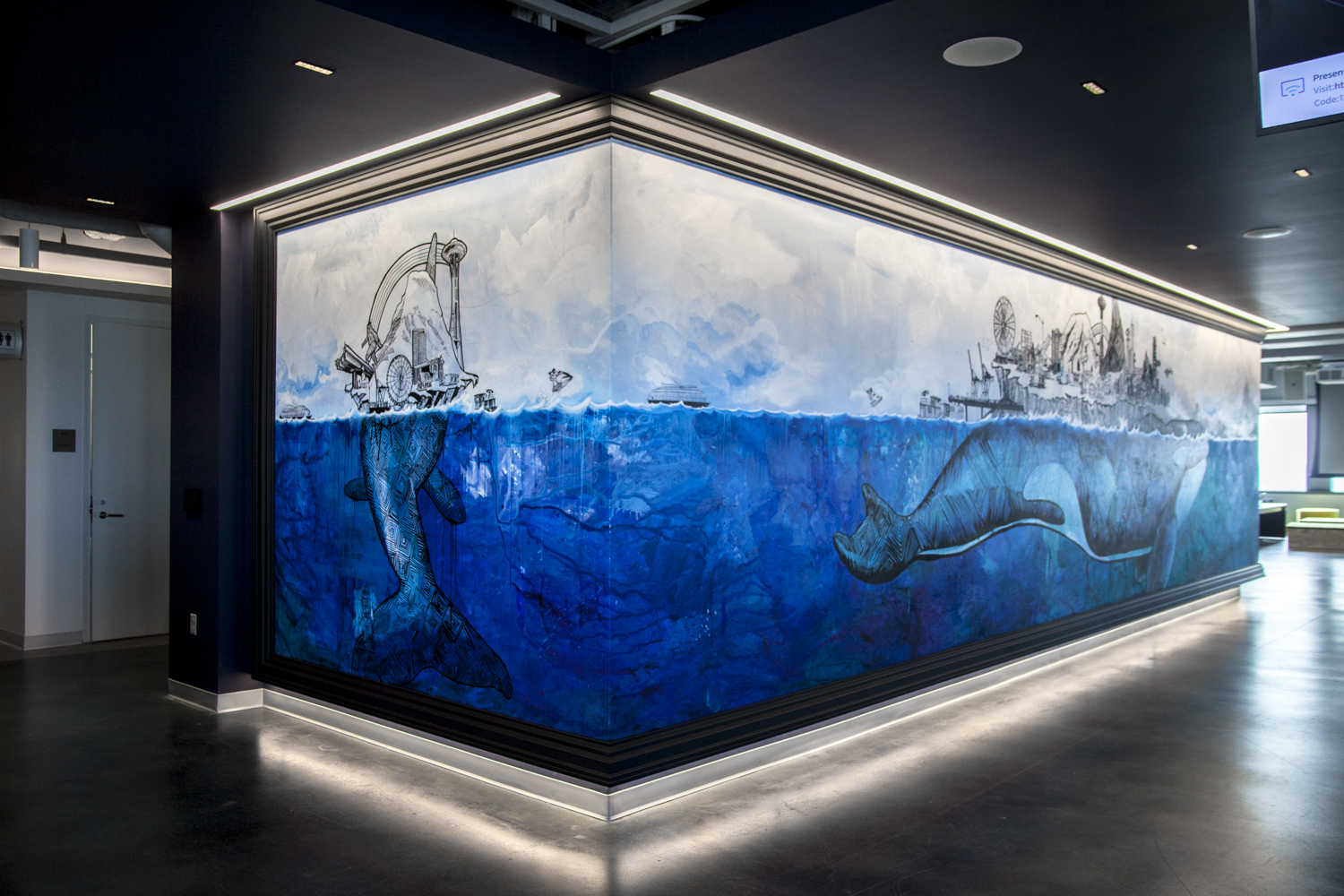 Electric Coffin_Zillow_whale-mural.jpg