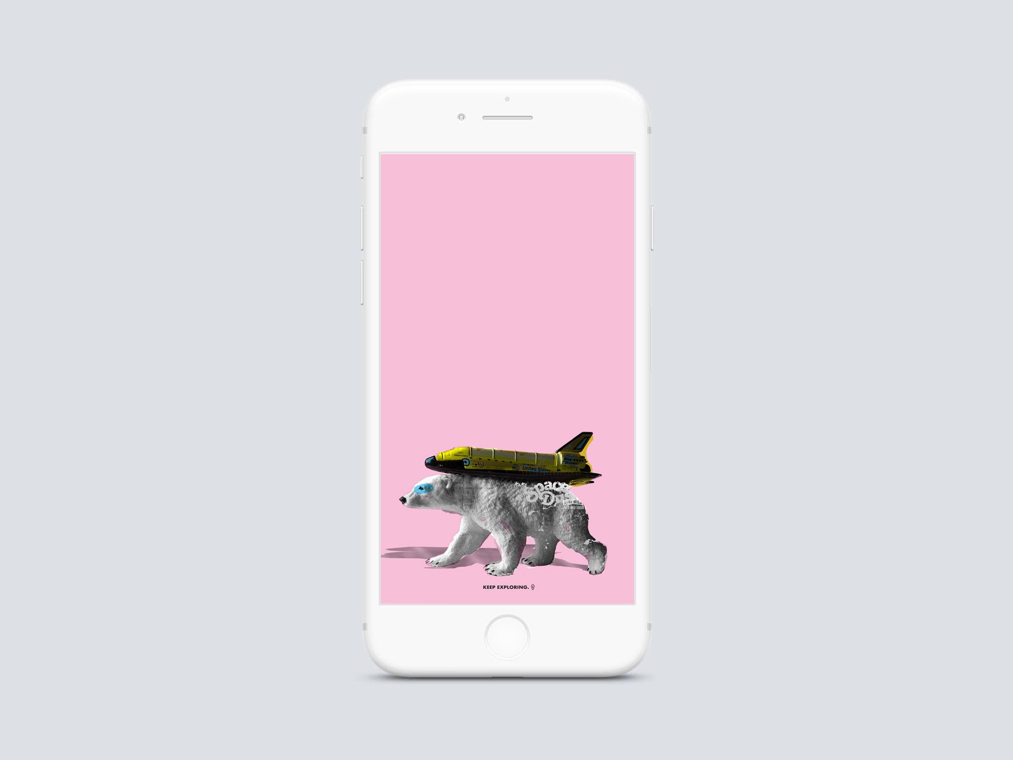 Ursa-major-mobile.jpg