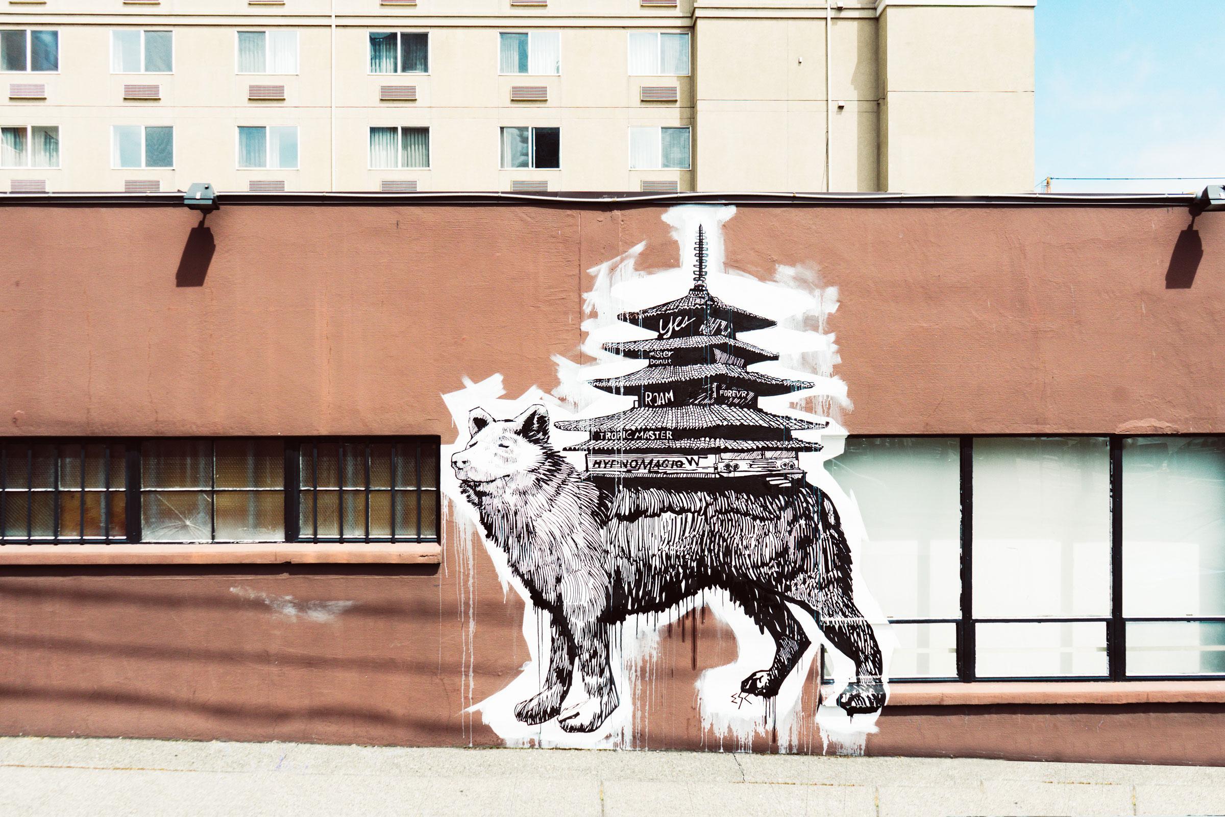 winston_wachter_mural.jpg