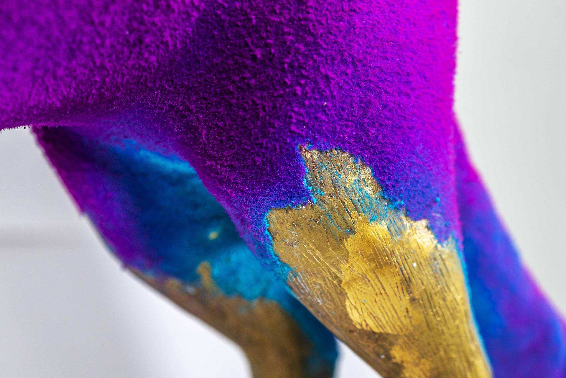 WolfSculptureDetails01.jpg