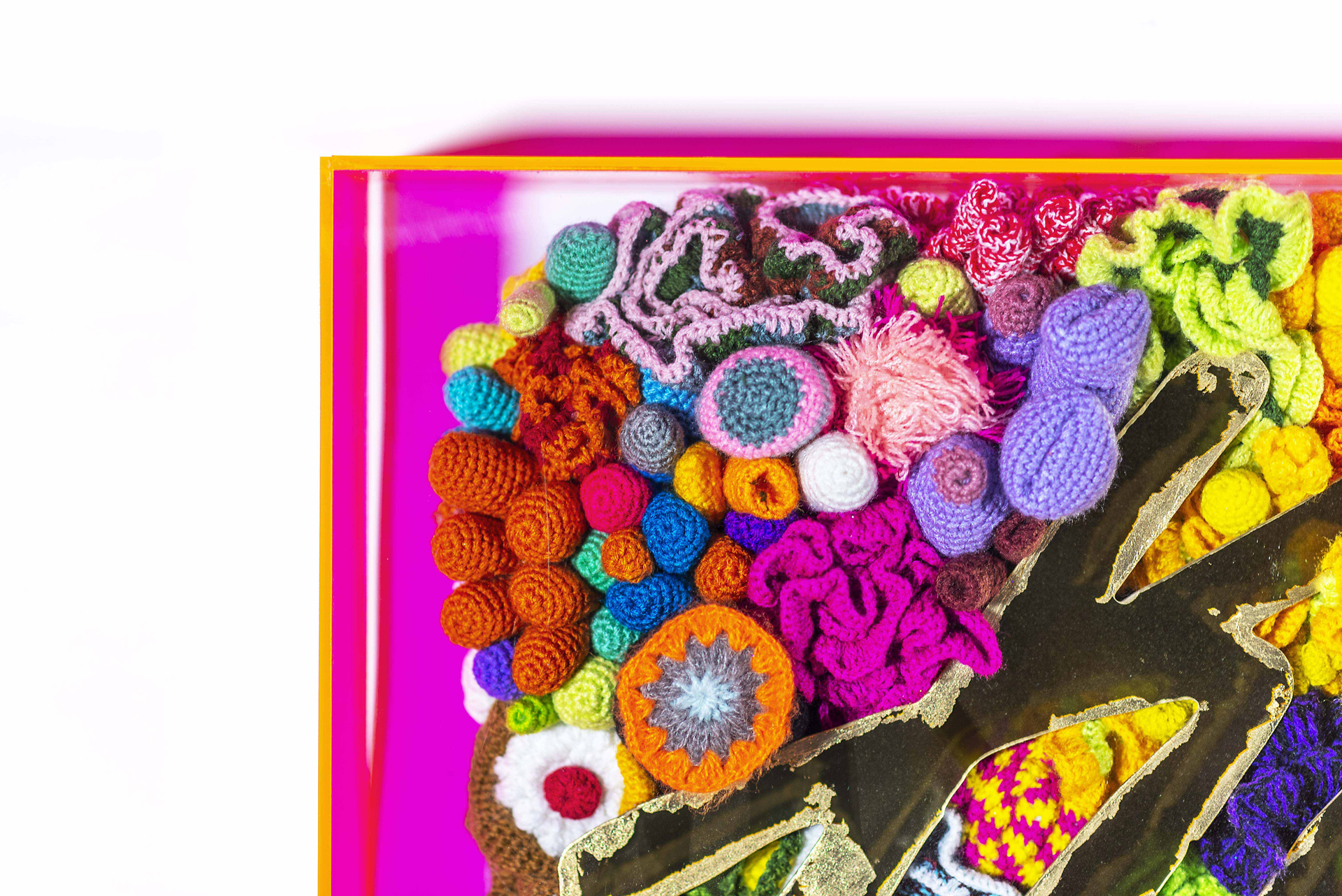 PinkCrochetBox04.jpg