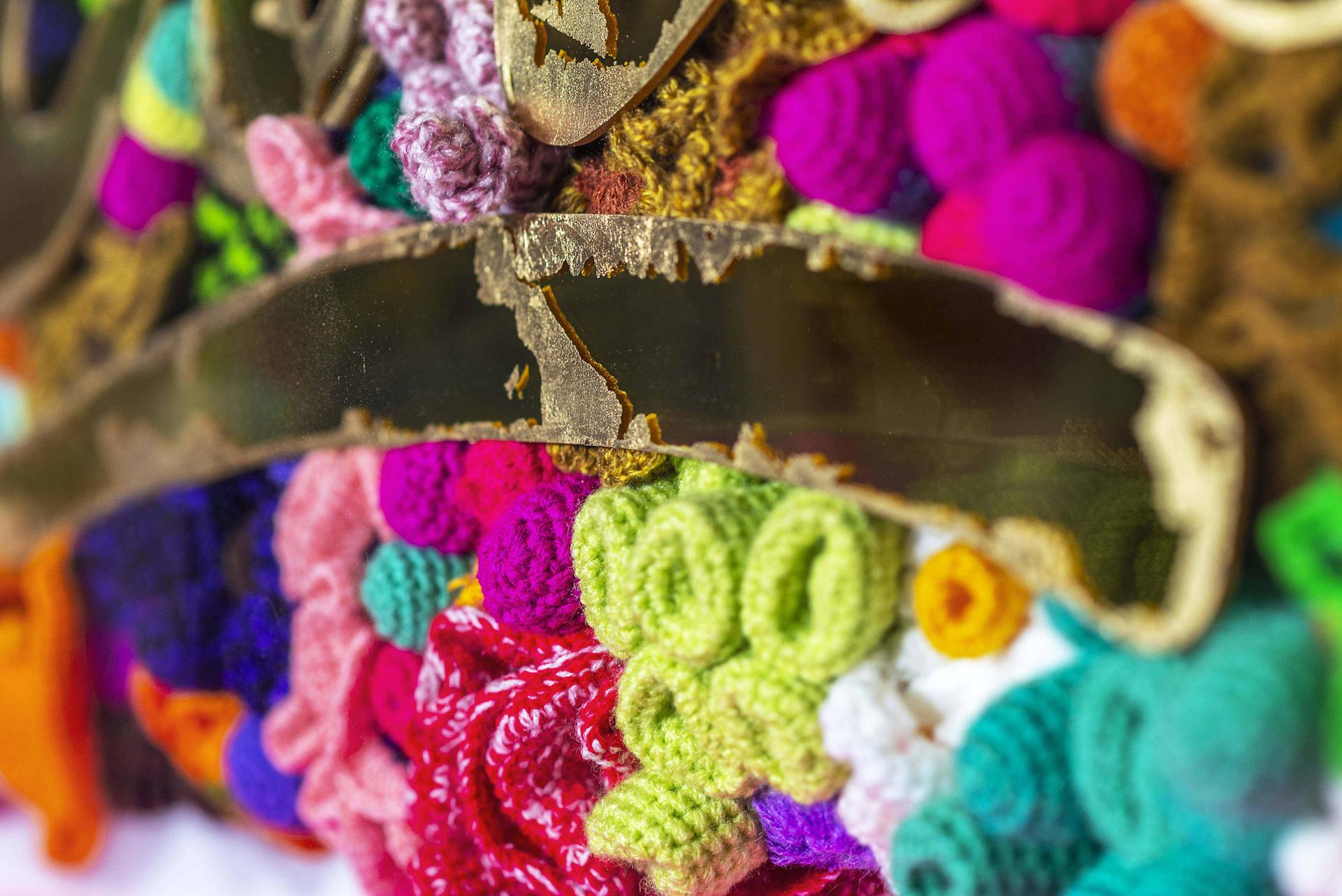 PinkCrochetBox16.jpg
