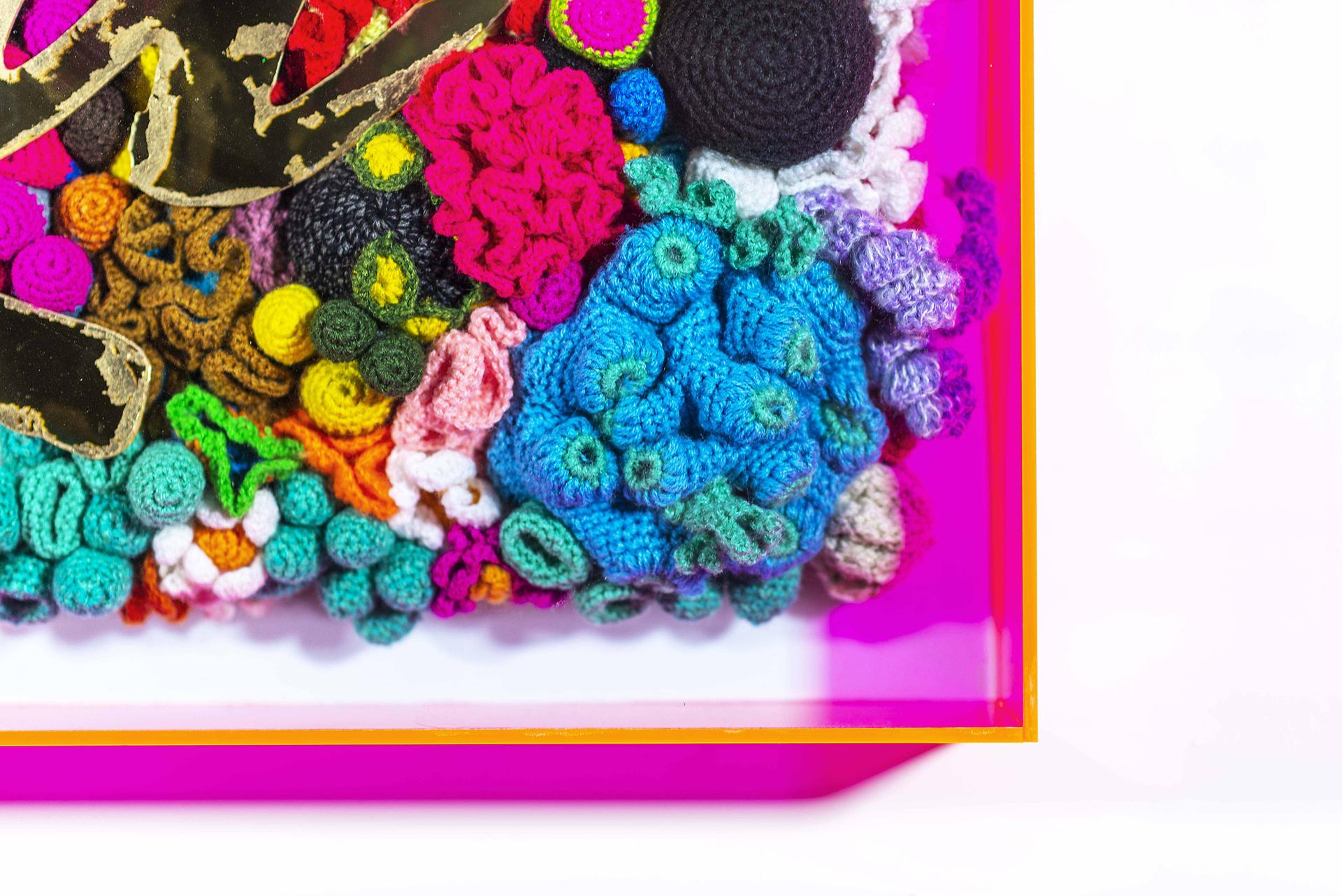 PinkCrochetBox06.jpg