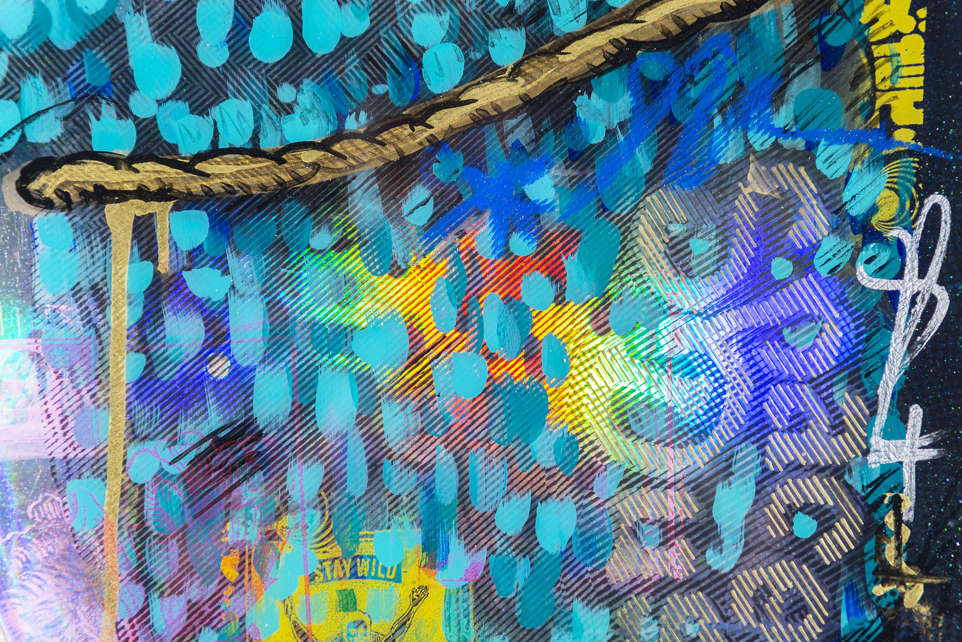LittleBearDetails07.jpg