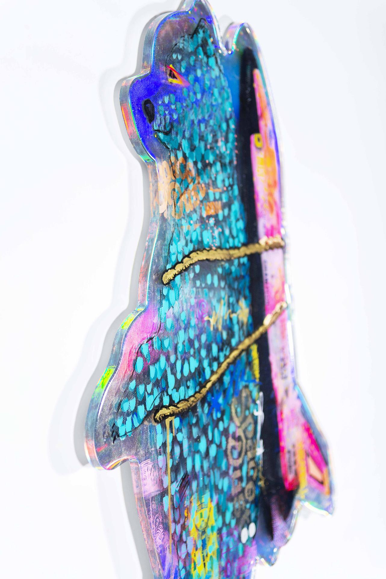 LittleBearDetails01.jpg