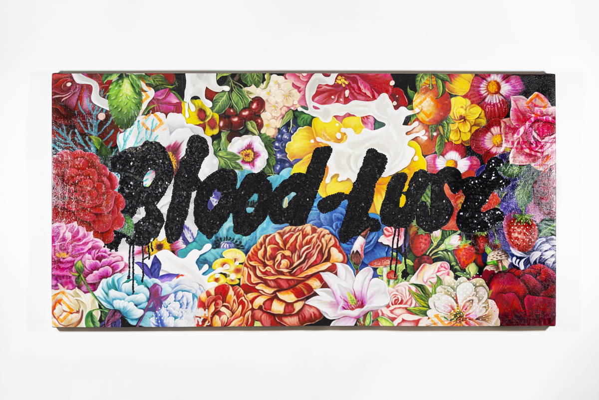 BloodLust_01.jpg