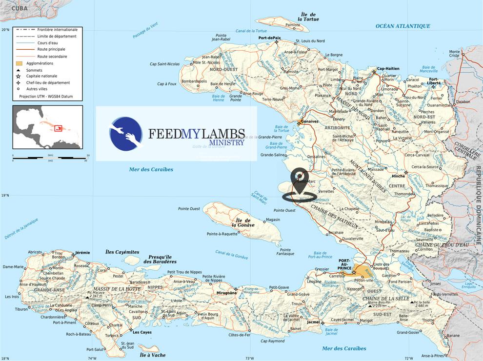 haiti-road-map.jpg